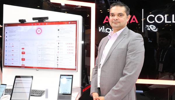 Avaya elevates Voice Recognition technology to enhance service