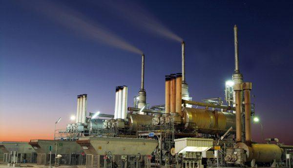 KOC implements Emerson reservoir modelling software