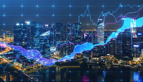 Laserfiche ECM solution supports Noor Capital Markets Kuwait