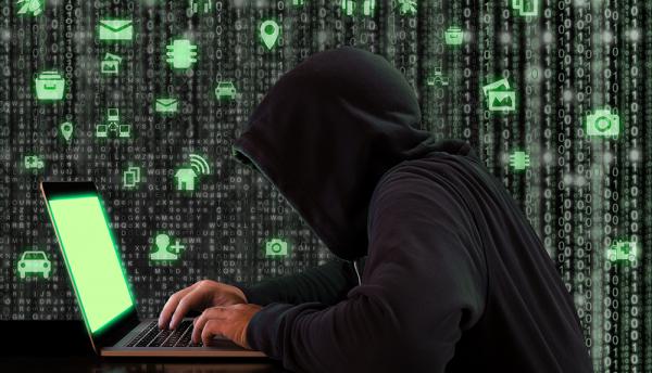 Symantec reveals operations of Leafminder espionage group