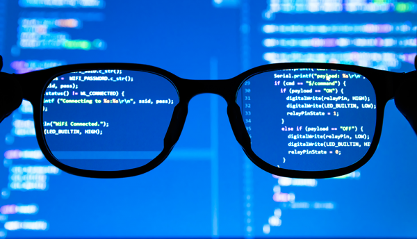 How a team of data scientists can make a difference to your bottom line