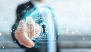 Protecting your enterprise with Privileged Access Management