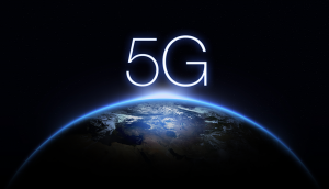 CITRA announces completion of experimental operations of the 5G networks in Kuwait