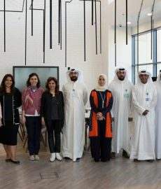 Zain Kuwait receives M&O Data Center Certification from Uptime Institute