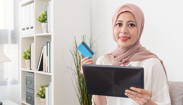 NBK named the 'Best Consumer Digital Bank' and 'Best in Mobile Banking'