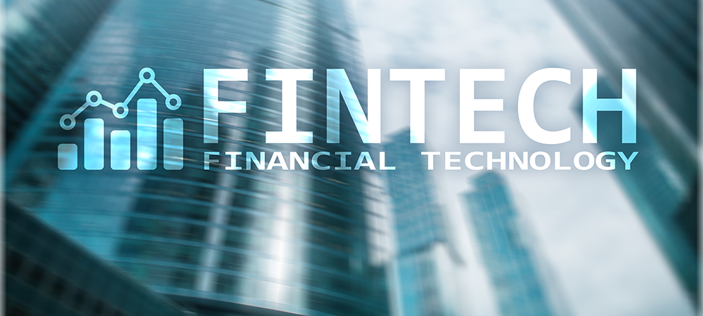 Kuwait event to put FinTech under the spotlight