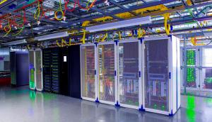 Kuwaiti customers utilising cloud platform from Tata Communications