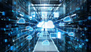 Zain announces expanded cloud offerings with Oracle FastConnect