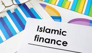 Kuwait based ITS wins global Islamic Finance award