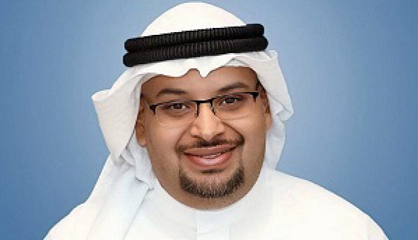 Kuwait IT Director on why the CIO role is essential