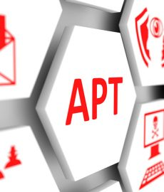 Kaspersky reveals extent of APT attacks in Kuwait