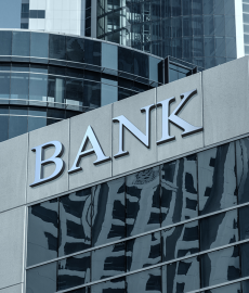 National Bank of Kuwait becomes first bank in MENA to adopt 3D Secure 2.0