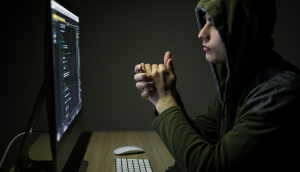 Cybersecurity to come under spotlight at joint UK/Kuwait event