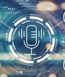 Adecoagro avanza en su Transformación Digital con Motorola Solutions