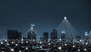 Garantizar una seguridad de TI eficaz en un mundo de Edge Computing