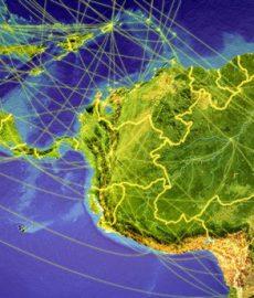 SAP nombra nuevo director de operaciones para la región sur de América Latina