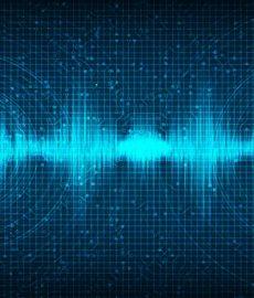 Sepura CommsTech protege la frontera entre Brasil y Bolivia con una solución de comunicaciones