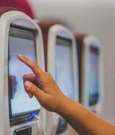 Ciberseguridad y aviación: la lucha contra sus principales amenazas