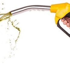River City Petroleum ve incrementos en su eficiencia después de implementar ERP de PDI Software