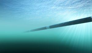Ocean Networks presenta un proyecto de sistema de cableado submarino para conectar los Estados Unidos con Panamá