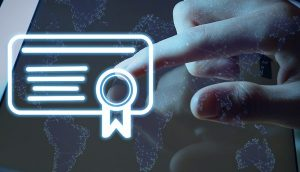 Hexagon es seleccionado el mejor proveedor de software de Sistemas de Información Geográfica (GIS)