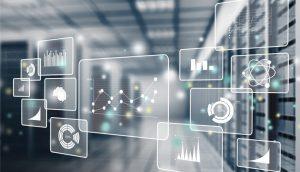 Estudio de CXO muestra que el 58% de los backup de datos fallan