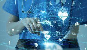 Estudio de Infoblox muestra el panorama de la seguridad cibernética en la pandemia