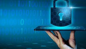 Nueva regulación de ciberseguridad en Brasil: desafíos y oportunidades para los operadores de telecomunicaciones
