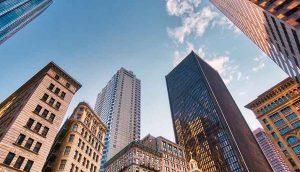 Experto en Cybereason analiza cómo proteger el sector financiero ahora y en el futuro