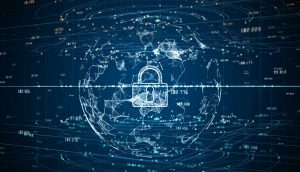 (ISC) ² y la Universidad de Mary Washington ofrecen un programa regional de ciberseguridad