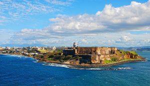 Liberty Latin America seleccionó a MATRIXX para desarrollar 5G en Puerto Rico