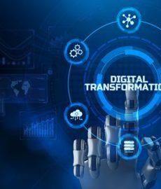 Fujitsu y AWS colaborarán para acelerar la transformación digital en la industria de la movilidad