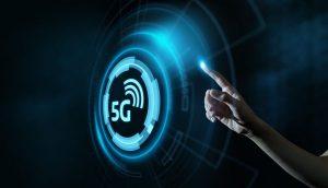 Oak View Group nombra a Verizon como socio oficial de tecnología y 5G