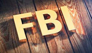 El FBI recibe un nivel récord de quejas por estafas en línea