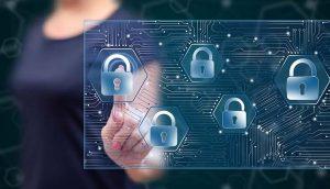 Talend obtiene la certificación ISO para la seguridad de la información y la privacidad de los datos