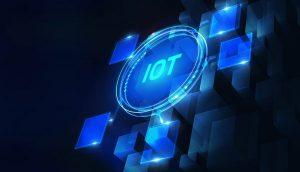 Barracuda expande su solución de conectividad IoT escalable