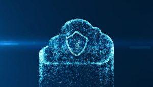 WatchGuard integra la seguridad de los endpoints dentro de WatchGuard Cloud