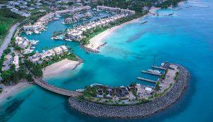La Autoridad Portuaria de Jamaica integra su facturación con Oracle