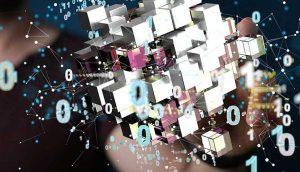 Acelere IA y la automatización con el almacenamiento de objetos All-Flash