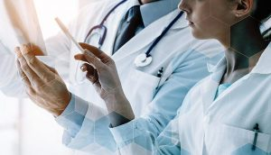 Monument Health ofrece atención óptima a pacientes con red unificada de Aruba