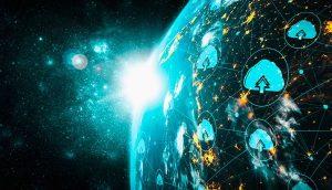 Snowflake anuncia nuevas funciones para reunir el mundo de los datos y el mundo de la nube