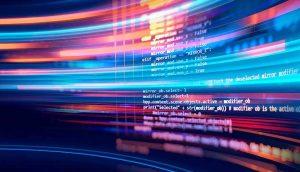 La madurez en la entrega de software vinculada con resultados comerciales y ganancias, revela estudio