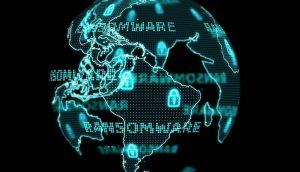 Cinco claves para mitigar los riesgos actuales de ransomware