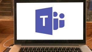 Investigación de Tenable encuentra una vulnerabilidad grave en Microsoft Teams