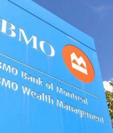 BMO Financial Group elige a AWS como su proveedor de nube preferido