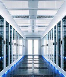 El estado de DCIM en la nueva normalidad (Parte 3): Digitalización e integración