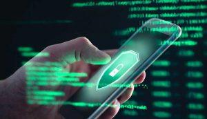 Tres cuartas partes de los usuarios creen que son más vulnerables a los ataques móviles que hace un año.
