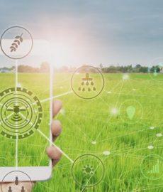 Ericsson y John Deere se asocian para impulsar la innovación 5G en la agroindustria