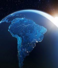 Ericsson y Millicom impulsan la inclusión digital en América Latina