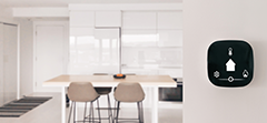 Exitosa implementación de Wi-Fi 6 en los hogares de los clientes